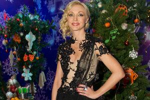 «Песня года-2014»: звезды подвели итоги года и спели самые известные хиты