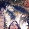 Виктория Крутая в Майами