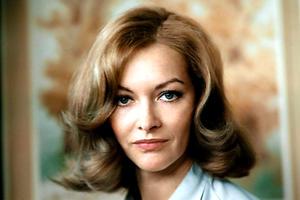 5 самых ярких ролей актрисы Барбары Брыльски