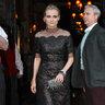 ����� ������ � Chanel Haute Couture
