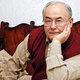 Всеволод Шиловский: «Ефремов легко расправлялся даже с теми, кто был ему предан»