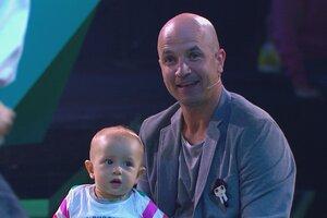 ВИДЕО: Шоу «ТАНЦЫ» объявляет детский кастинг