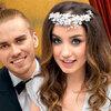 Вика Дайнеко о муже и свадьбе: «Наша разница в возрасте меня не смущает»