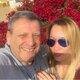 Жену Грачевского пытались обворовать в аэропорту