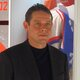 Павел Буре попал в музей