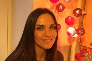 Сказку Нади Ручки издадут в Скандинавии