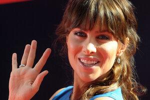 Юлия Беретта и еще 6 звезд, которые зажглись в 90-х