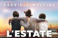 VIII Фестиваль итальянского кино «ИЗ ВЕНЕЦИИ В МОСКВУ»