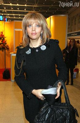 Екатерина Рождественская