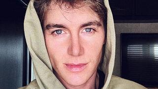 Алексей Воробьев извинился после скандала перед бывшей девушкой