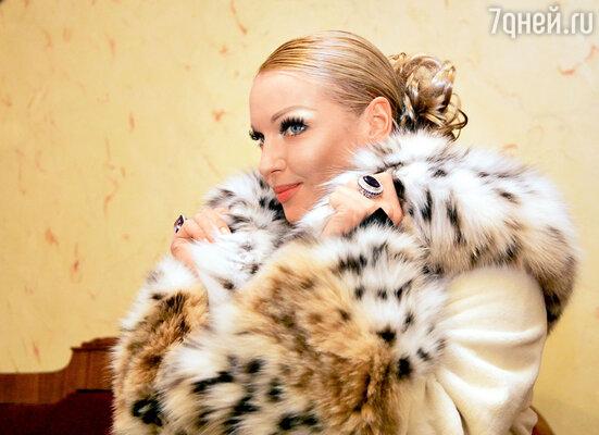 После пресс-конференции в Александринском театре. Санкт-Петербург, 2011 г.