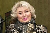 Киркоров пообещал Тарасовой встать на коньки в 50 лет