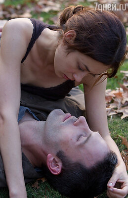 Кадр из фильма «К чуду»