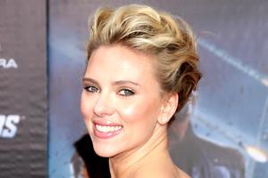 Скарлетт Йоханссон и еще 6 голливудских актрис, которые так и не получили «Оскар»