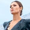Елена Лядова: «Еще вчера я шла по каннской дорожке, а сегодня уже сижу в собачьей будке»