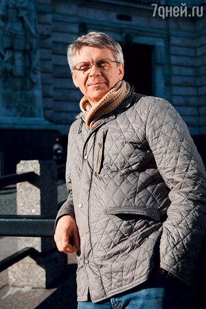 Иван Шарко
