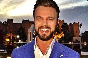 Бывший муж Седоковой выбрал победительницу шоу «Холостяк»