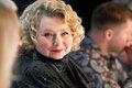 Татьяна Тарасова приглашает на юбилей!
