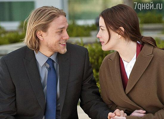 Кадр фильма «Цена страсти»