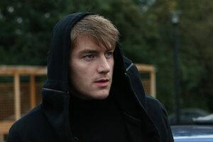 Алексей Воробьев огорчил поклонниц новостью о своем заболевании