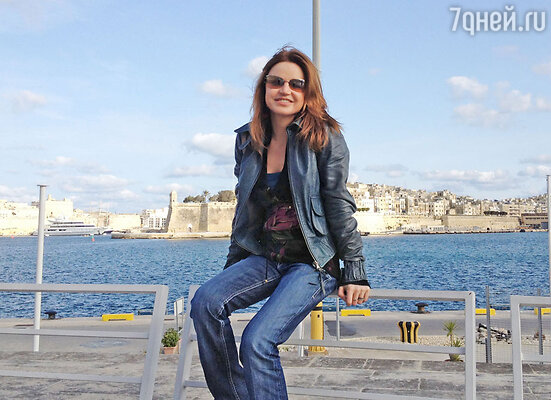 Мальта была когда-то первой страной, куда я поехала, это было десять лет назад. Яркие впечатления, эмоции, новые друзья, памятные фотографии…