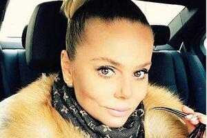 ВИДЕО: Ксения Новикова показала, как довести мужа