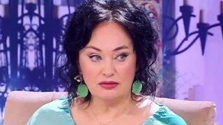 Лариса Гузеева призналась, что её раздражают коллеги
