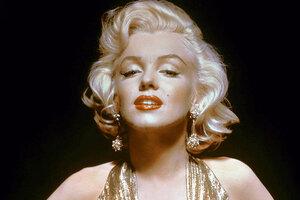 11 великих женщин, признанных символами ХХ века