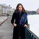 Юлия Юдинцева: «Панин снова обманом забрал мою дочь!»