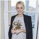 Кайли Миноуг, Оливия Палермо и другие гости Недели моды в Париже