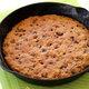 Домашний пай «Рапунцель»: рецепт десерта для всей семьи
