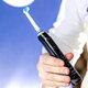 Эволюция зубной щетки: от деревянной зубочистки до супернавороченного гаджета