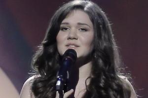 Гарипова в финале «Евровидения»: каковы шансы на победу