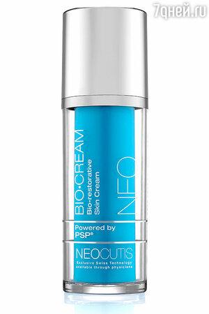 ���-����������������� ���� ��� ���� ����, ��� � ���� �������� Bio Cream ��  Neocutis