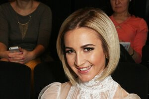 Ольга Бузова рассказала, что ей запрещала мама в 16 лет