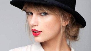 Скандал: Тейлор Свифт почти полгода обманывала жениха!