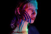 SMIT: познакомься с технологиями будущего! Супервыставка на «Винзаводе»