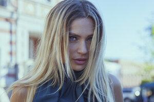 5 упражнений для идеального пресса от актрисы Натальи Рудовой