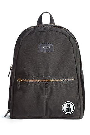 Бейонсе объединилась с маркой State и создала школьный рюкзак BeyGOOD