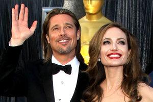 10 последних премий «Оскар»: события, скандалы и курьезы