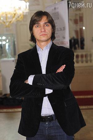 Сергей Филин не смог опознать напавшего на него человека