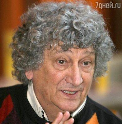 Юрий Энтин