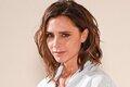 Виктория Бекхэм отплатила бывшим подругам за прошлые обиды