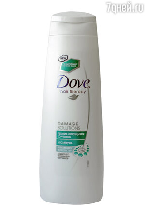 ������� � ���������� Tip Reconstructor �� Dove