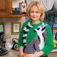 Рецепты от Дарьи Донцовой: постный пирог, закуска из селедки и картошки, котлеты из тунца