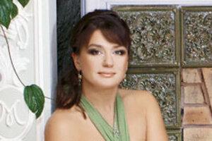 Анастасию Мельникову выдали замуж без ее согласия