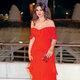 Алла Вербер: «Женщина вкрасном и золотом всегдавыглядит сексуально»