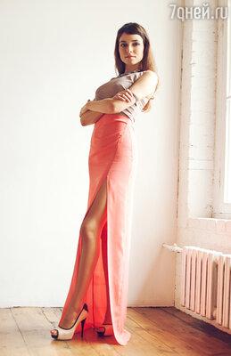 Платья — тренд на все времена. Это один из немногих предметов туалета, который принадлежит эксклюзивно женскому полу