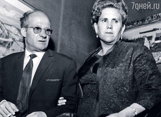 И мама, и отец родом с Сицилии. Перебравшись в Бельгию, они не переставали скучать по родине