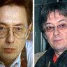 Сергеев — Владимир Еремин
